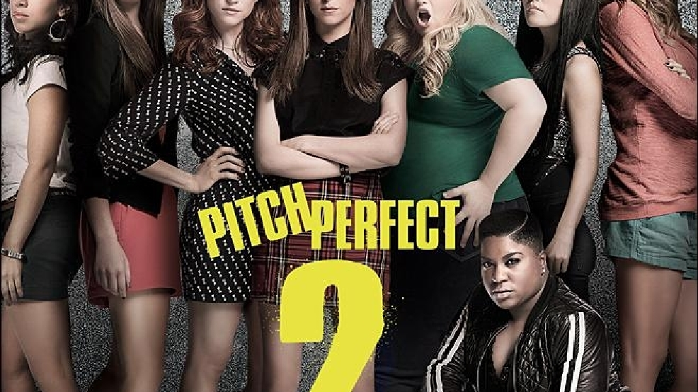 Watch Pitch Perfect 2012 full movie online or download