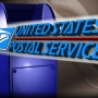 USPS to close post offices and suspend delivery for inauguration
