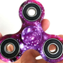 Fidget spinners named among possible summer hazards for kids