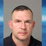 Anne Arundel officer accused of driving drunk, attacking other officers
