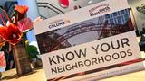 Cam Around Town: Know Your Neighborhood
