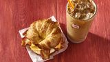 Dunkin' to bring back fall flavors before end of August