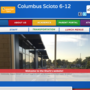 Police responding to report of active shooter at south Columbus school