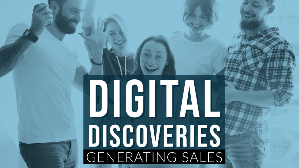 Digital Discoveries - Sales.jpg