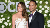 Model Chrissy Teigen, John Legend's plane turns back after passenger boards wrong flight