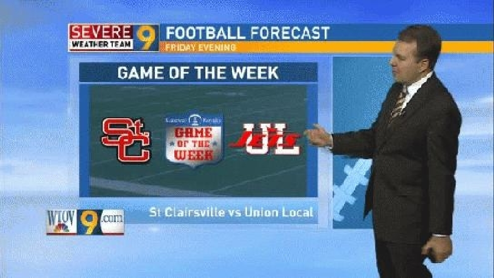 October 30th Football Forecast