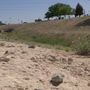 El Paso Water updates stormwater master plan
