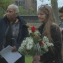 Workers Memorial Day event held in South Bend