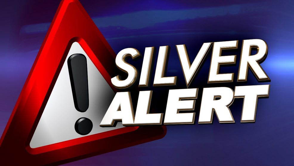 SILVER ALERT: 62-year-old man with wheelchair reported missing in Weber County