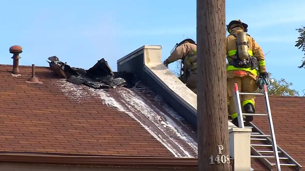 Apartment fire likely caused by electrical fuse box | WOAI on fire fox box, fire starter box, fire pump box, fire tube box, fire red box, fire hose box, fire indicator box, fire cable box,