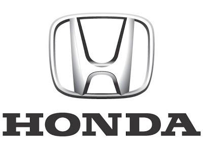 2. Honda> Loyalty: 52.4%> 2013 Sales: 545,447> YTD sales growth: 5.2%> 2013 market share: 8.5% (4th largest)