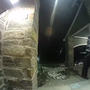 VIDEO OF TOWSON BREAK-IN | 'My heart stopped'