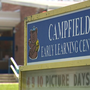 Balt. Co. schools to step up police patrols after another teacher's carjacked