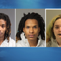 3 Bowie residents accused of robbing, killing Anne Arundel Co. man