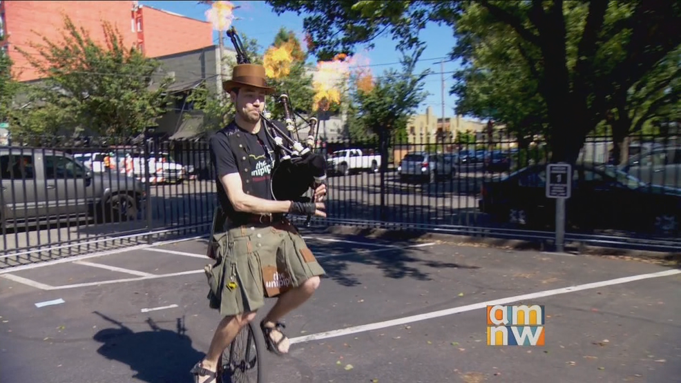 The Unipiper.png