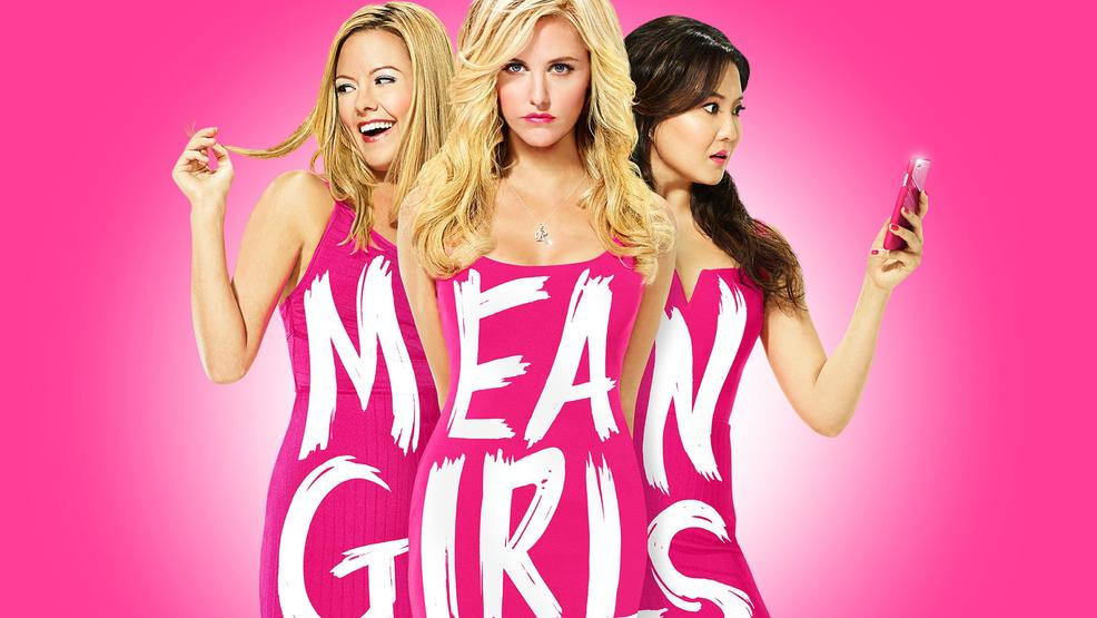 mean girls promo2.jpg