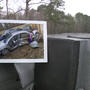 GUARDRAILS GONE | Possible safety threat removed from Maryland highways