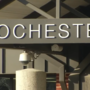 Stray bullet puts Rochester schools on lockdown