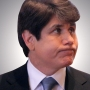 Blagojevich not Receiving Early Prison Release from Obama