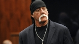 Former Gawker editor called in Hulk Hogan sex video trial