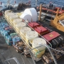 Coast Guard crew seizes over 13 tons of cocaine valued over $390M