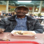 Police in Kalamazoo searching for missing man