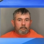 Police: Lake City man lied about selling barbecue plates for church
