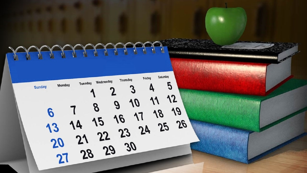 Board Roves Aisd 2017 2018 Calendar