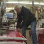 People prep for upcoming snowstorm, Nebraska State Patrol gives tips