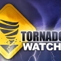 Tornado watch canceled