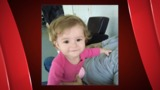 OKDPS: Amber Alert issued for Cleveland County child