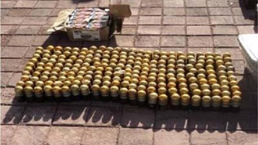 New details released about gulf cartel leader 39 s death kgbt for Cardenas mercedes benz harlingen