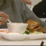 Fox Valley group is making a difference  with hot meals for the hungry