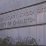 Charleston County schools dealing with substitute teacher shortage
