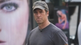 Mike Rowe blasts Nordstrom for selling $425 'fake mud' jeans