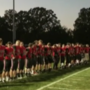 Kneeling Niskayuna high school football players reacting to new NFL sanctions