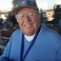Longtime Citadel sports supporter Billy Hughes dies at 78