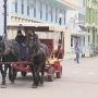 Mackinac Island puts on finishing touches before the season