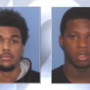 2 arrested in shooting death of 9-year-old Mt. Auburn girl