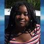 HELP FIND | Girl, 13, missing from Baltimore