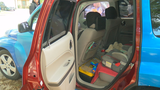 Austin woman claims auto paint job turned into 9 month nightmare