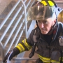 'I will never forget': Northwest firefighter climbs 26,754 stories for fallen 9/11 brothers