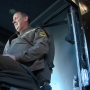 UPS honors Green Bay drivers for 25 years of safe driving