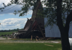 kila chesaning storm damage 4.PNG