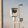 The cost of red light cameras in Council Bluffs