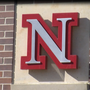 Two students hospitalized after bottle of acid solution ruptures at UNL