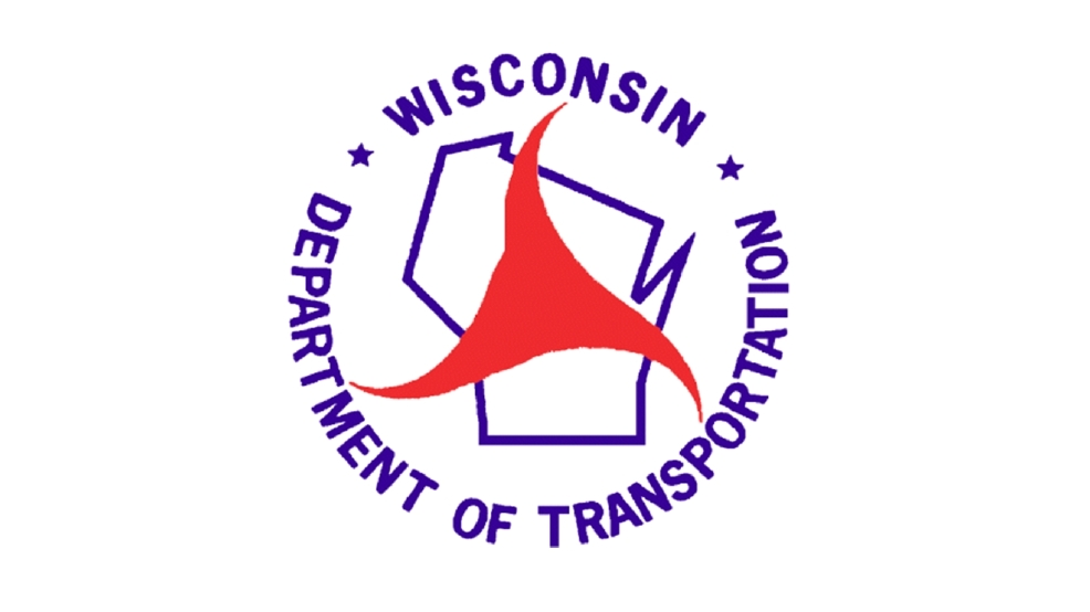 MSG 2 Teens - WI Dept. Of Transportation