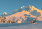 Mount Hood (Courtesy Timberline Lodge, Instagram).png