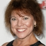 Officials: 'Happy Days' star Moran likely died from cancer