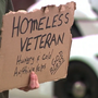 Baltimore panhandlers say donations are down since stabbing